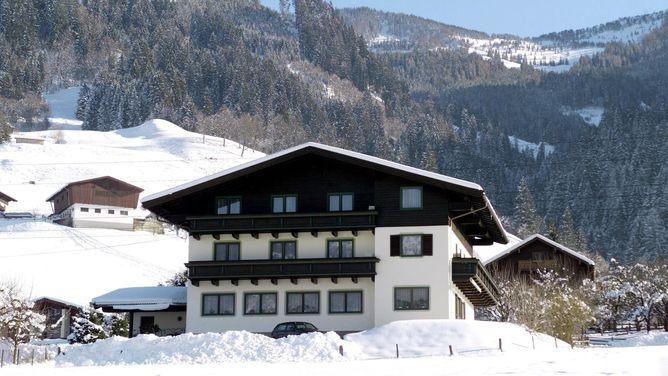 Unterkunft Pension Bergblick, Bad Goisern,