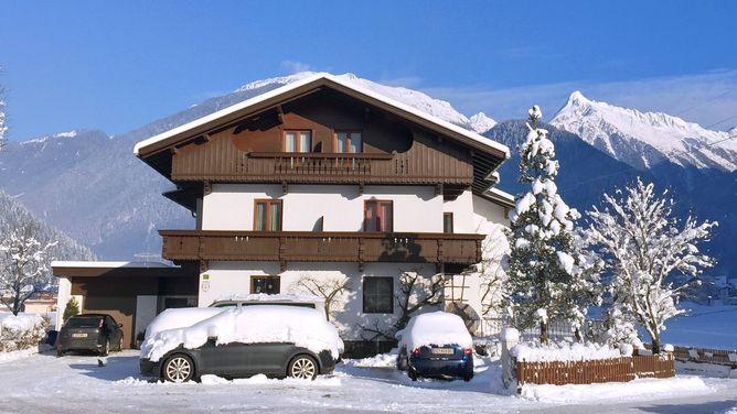 Unterkunft Gästehaus Bliem, Mayrhofen (Zillertal),