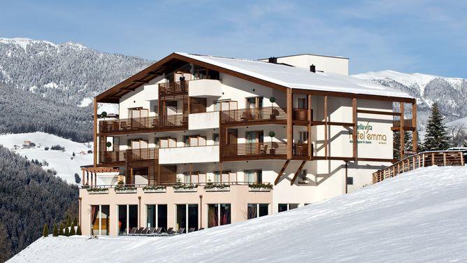 Bellavista Hotel Emma
