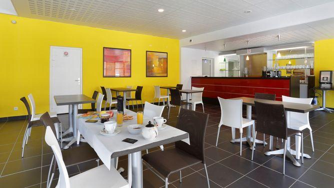 Résidence Les Chalets du Verdon - Apartment - Val d'Allos