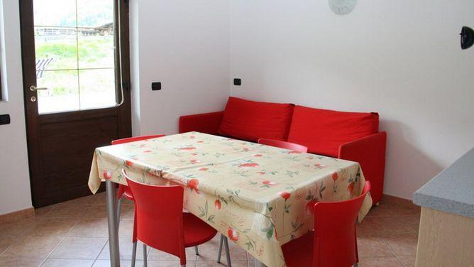 Casa Jojoma a Livigno - prezzi - recensione - Wi-Fi - wellness
