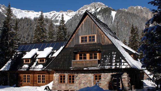 Ski Holidays Zakopane Ski Deals Cheap Ski Packages Lift Pass