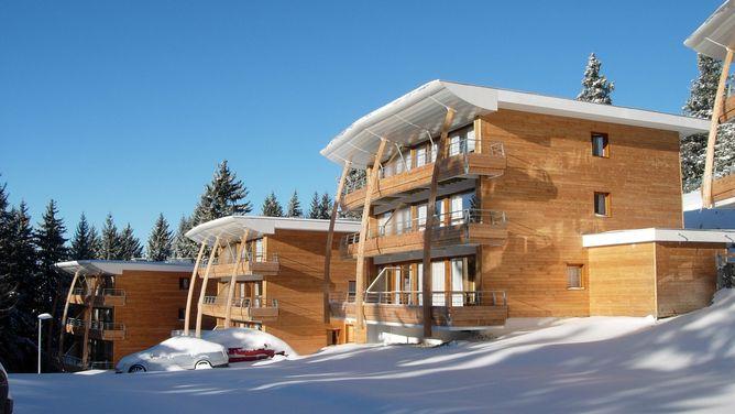 Bon plan Last-Minute séjour ski : Hébergement + Forfait SKI dès 79 € / personne