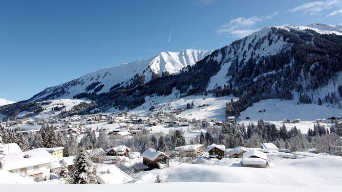 Skifahren über Weihnachten 2019.Skiurlaub Riezlern Winterurlaub Inkl Skipass Opodo