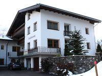 Haus Anemone