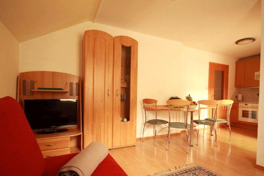 Apartments Tritscher - Slide 3