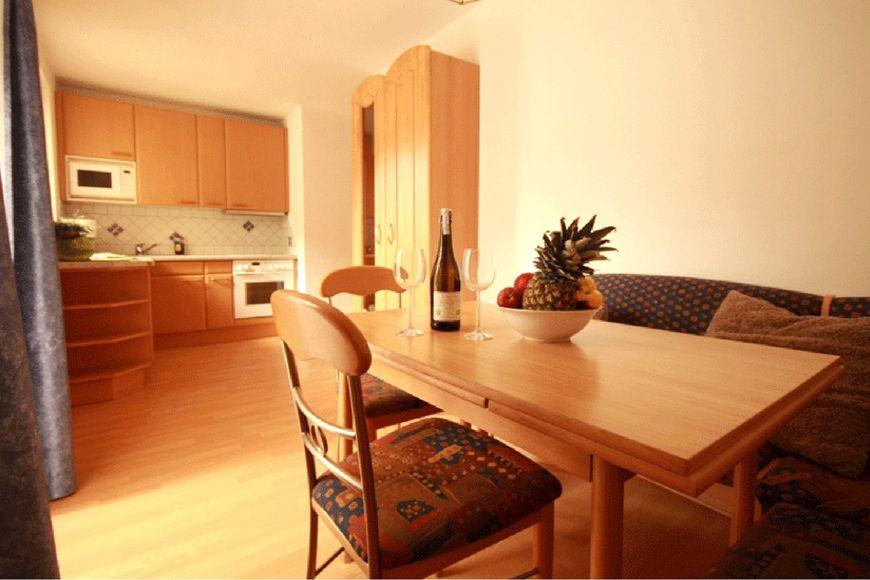 Apartments Tritscher - Slide 4