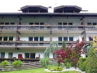 Residence-Hotel Alpinum