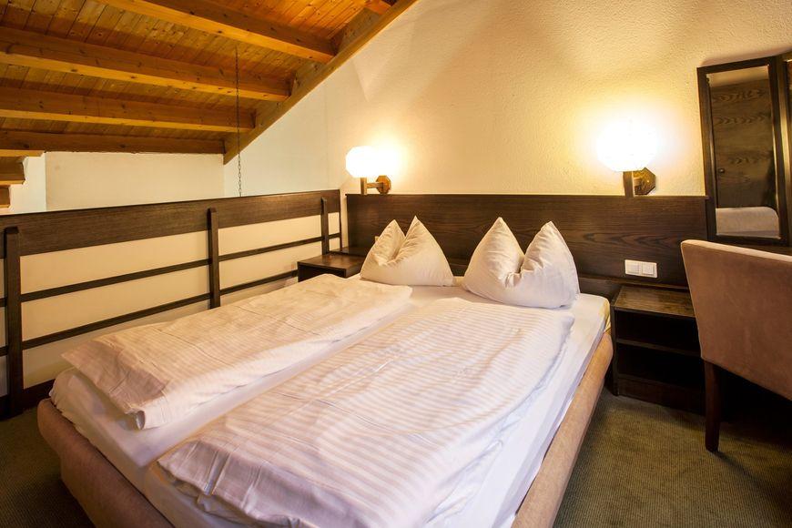 Appartement de vacances 4-Pers.-Appartement (65 - 70 m²), OV, Appartements im Schindlhaus (1982669), Söll, Wilder Kaiser, Tyrol, Autriche, image 2