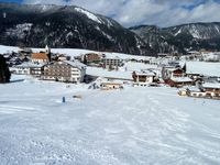 Skigebiet Thiersee