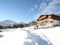 Berg und Aktivhotel Edelsberg