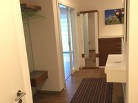 4-Pers.-Appartement (ca. 80 m²), OV
