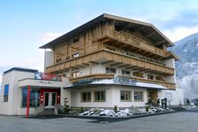 Aparthotel Giessenbach [value price]