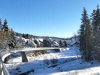 Skigebiet Schierke,