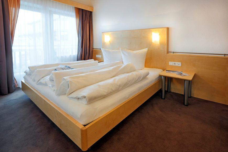 Ferienwohnung Einzelzimmer Du/WC, ÜF, Glanzer Homes Hochsölden (2123528), Sölden (AT), Ötztal, Tirol, Österreich, Bild 2