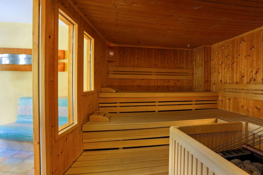 Ferienwohnung Einzelzimmer Du/WC, ÜF, Glanzer Homes Hochsölden (2123528), Sölden (AT), Ötztal, Tirol, Österreich, Bild 3