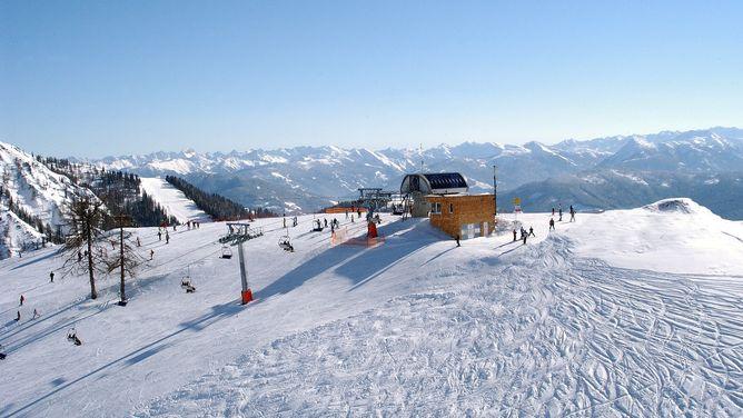 skiregion pongau ski amad skigebiete pistenkilometer pistenplan. Black Bedroom Furniture Sets. Home Design Ideas