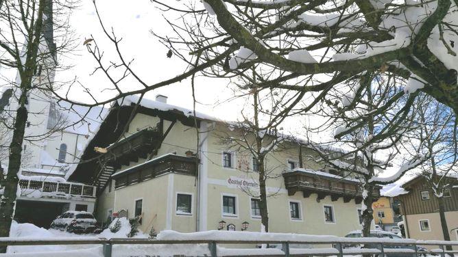 Gasthof Oberwirt