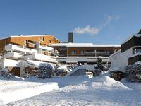 Alpenclub Resort Schliersee