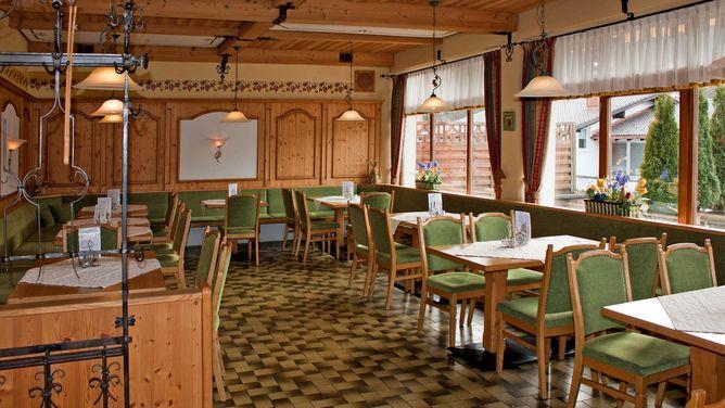 Hotel Binderhäusl - Apartment - Berchtesgadener Land