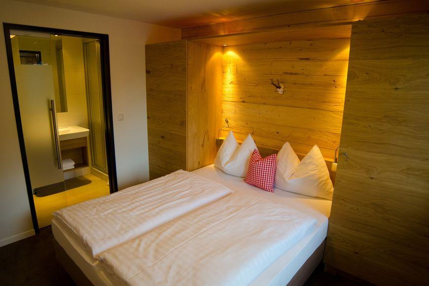 Slide2 - Hotel Unterbrunn
