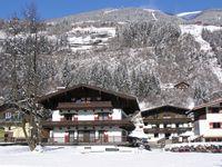 Gästehäuser Unterbrunn