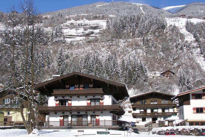 activity hotel donnerhof