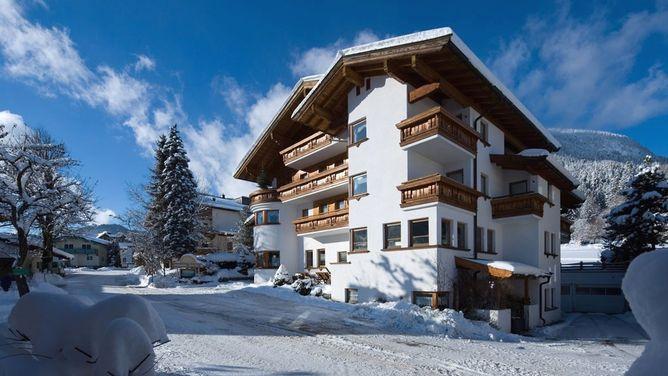 Ferienhotel Fuchs
