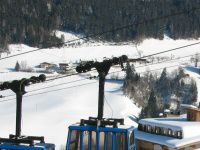 Cheap ski holidays Cheap ski deals Austria Tyrol Ziller Valley Zell am Ziller (Ziller Valley) Family Spa Hotel Dörflwirt