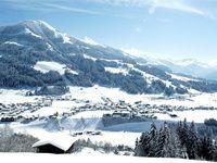 Skigebiet Westendorf,