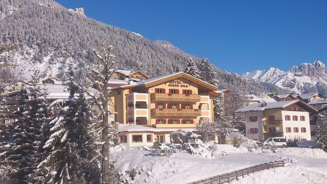 Hotel Sonne-Sole