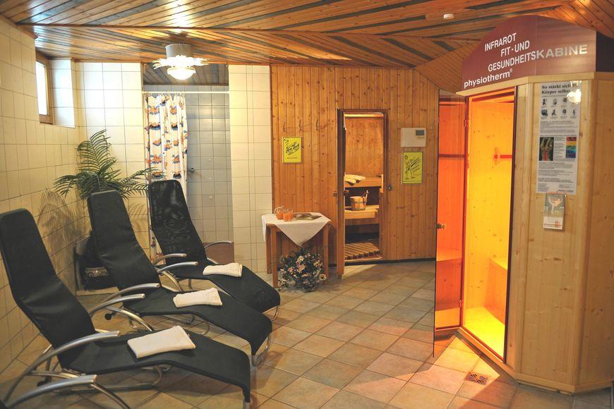 Slide3 - Hotel Zum Stadttor