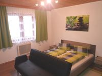 5-Pers.-Appartement (ca. 70 m²), OV