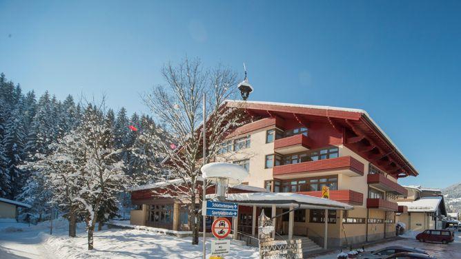 Unterkunft JUFA Hotel Altenmarkt, Altenmarkt,