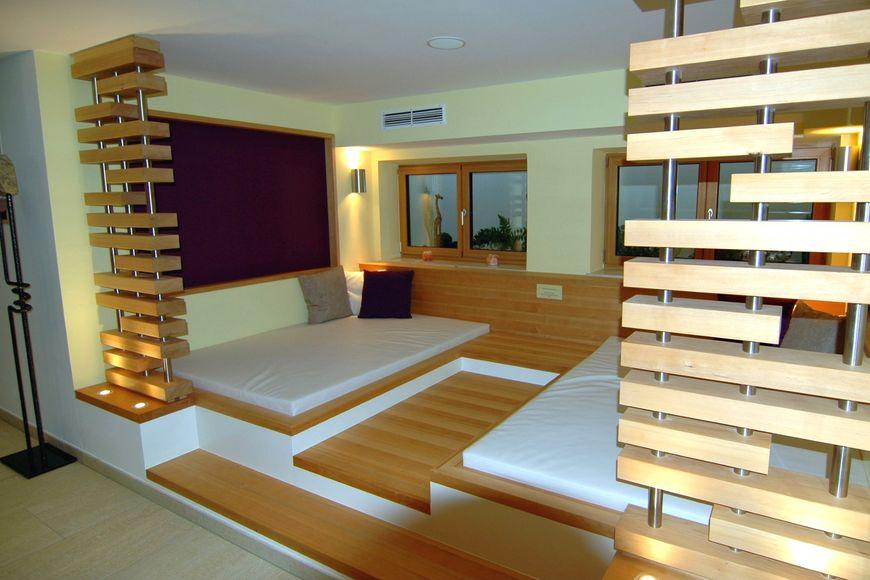 Slide3 - Hotel Sonnalp