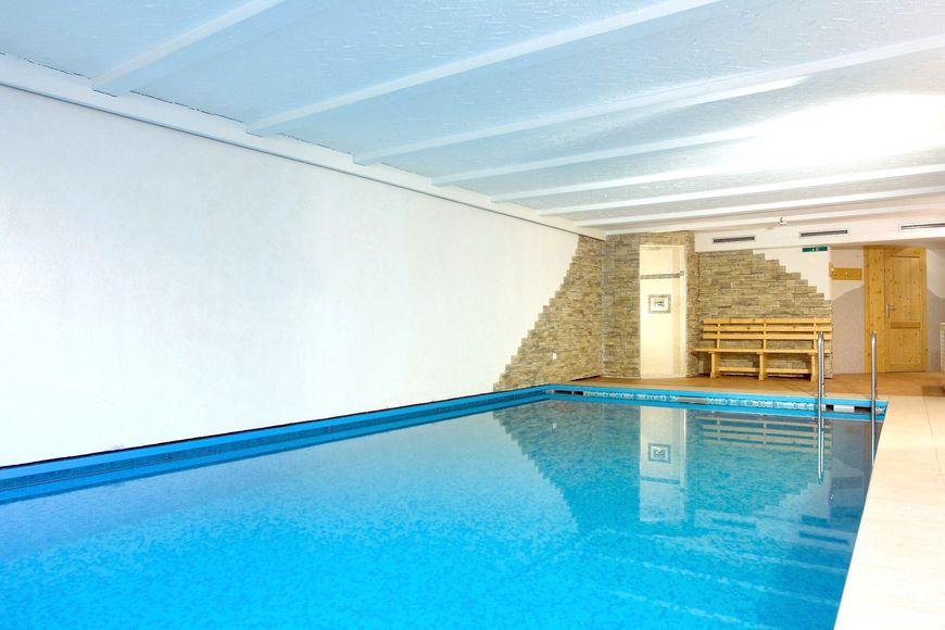 Slide3 - Garten Hotel Daxer
