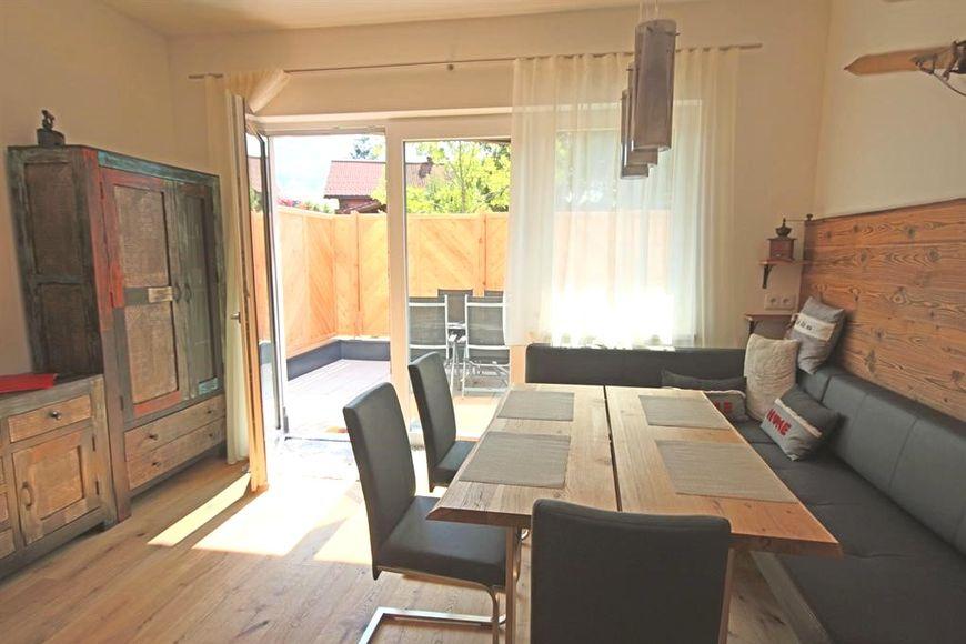 Slide4 - Appartement Gabbie