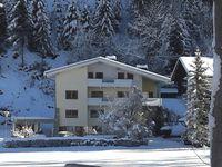 Zell am Ziller (Zillertal)