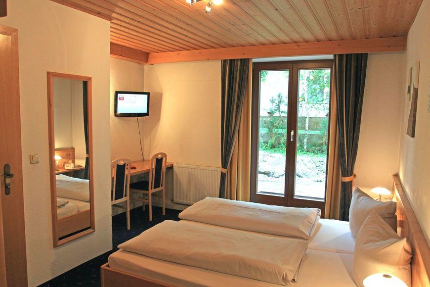 Slide2 - Hotel Traublingerhof