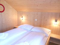 6-Pers.-Chalet (ca. 70 m²), OV