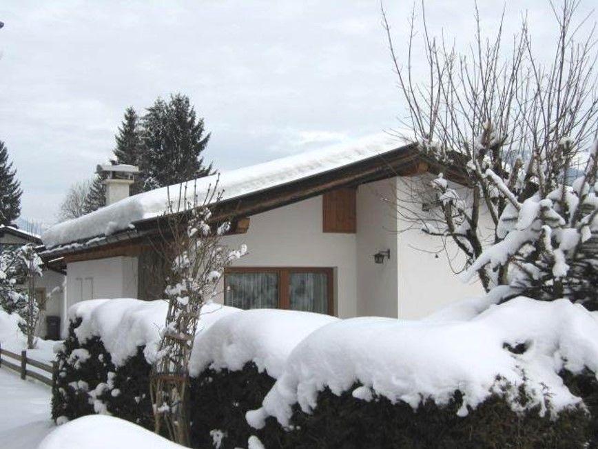 Meer info over Vakantiehuis Dr. Blume  bij Wintertrex