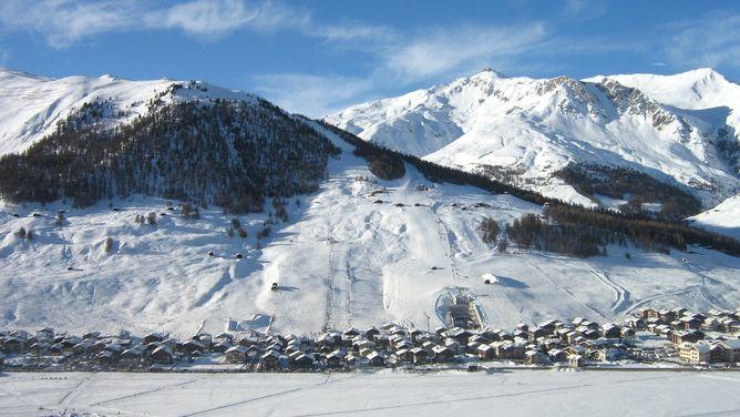 Settimana bianca Livigno - Hotel & Skipass Livigno - vacanze sulla neve