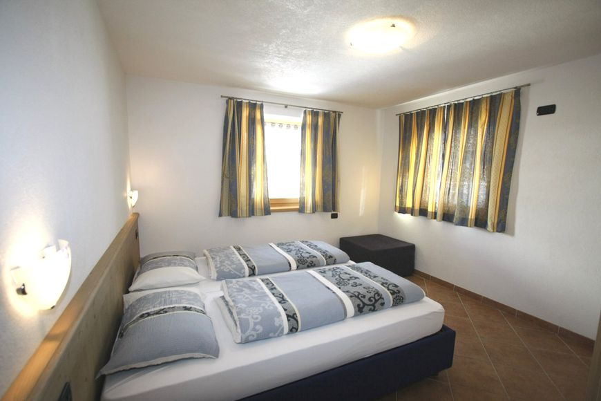 Casa Emma - Apartment - Livigno