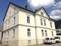 Appartement Berghaus