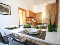 4-Pers.-Appartement (ca. 67 m²), OV