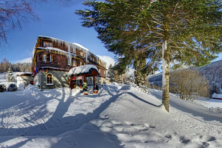 hotel al sole beauty & vital