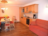 8-Pers.-Appartement, OV