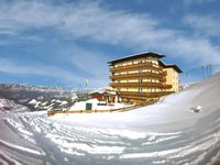 Alpengasthof Panorama