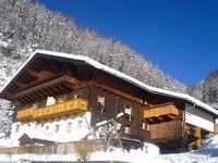 Haus Benedikt