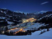 Skigebiet Mayrhofen (Zillertal),